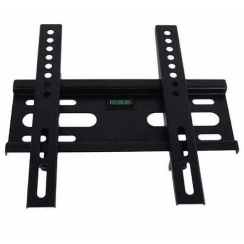 /L/E/LED-Wall-Mount-Bracket-For-15---37-LCD-TV-Black-5028832_3.jpg