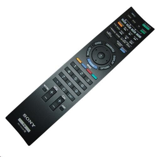 /L/E/LED-and-LCD-TV-Remote-Control-4349169_1.jpg