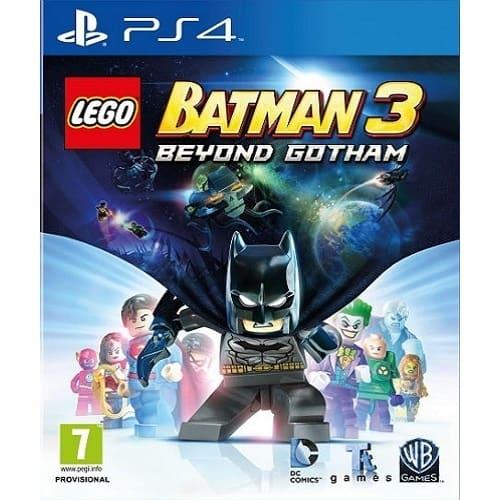 /L/E/LEGO-Batman-3---Beyond-Gotham--7280123_3.jpg