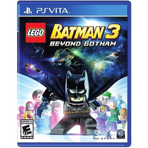 /L/E/LEGO-Batman-3-Beyond-Gotham---PlayStation-Vita-7528192_2.jpg