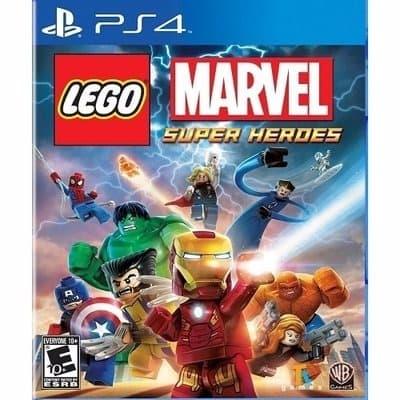 /L/E/LEGO-Marvel-Super-Heroes---PS4-8049817_1.jpg