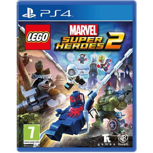 /L/E/LEGO-Marvel-Super-Heroes-2-8028613.jpg