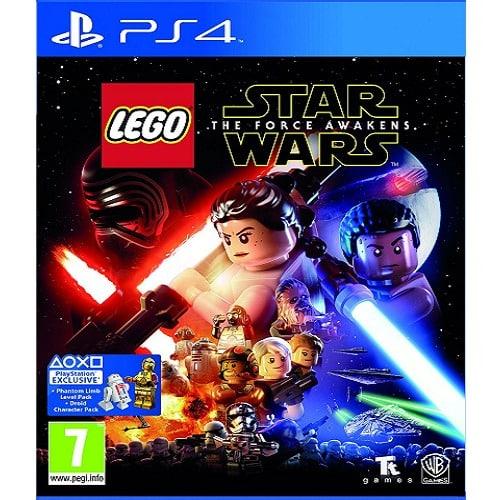 /L/E/LEGO-Star-Wars-The-Force-Awakens---PS4-8054397.jpg