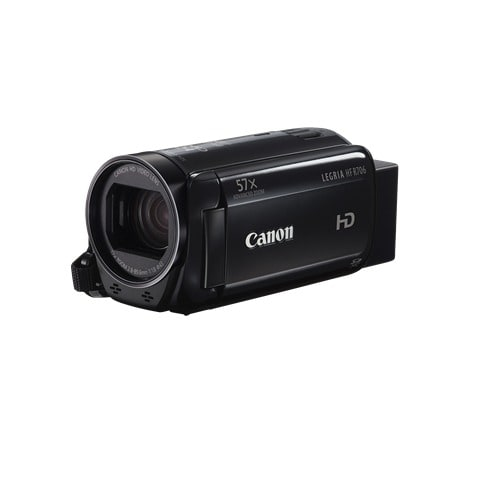 /L/E/LEGRIA-HF-R706-High-Definition-Camcorder-6042520.jpg
