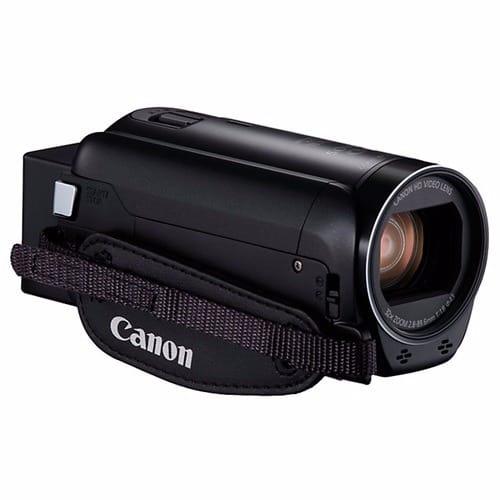 /L/E/LEGRIA-HF-R806-Video-Camcorder---HD-1080p-7602319.jpg