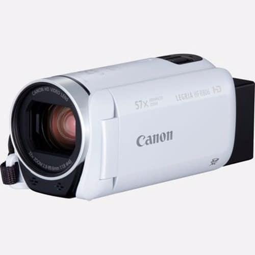 /L/E/LEGRIA-HF-R806-Video-Camcorder---White-7603713.jpg