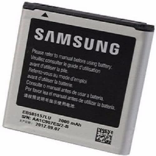 Battery For Samsung Galaxy J5