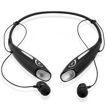 /L/G/LG-Bluetooth-Headset-7903221.jpg