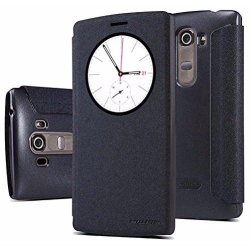 /L/G/LG-G4-Smart-Flip-Case--Nillkin-Black-5298505.jpg