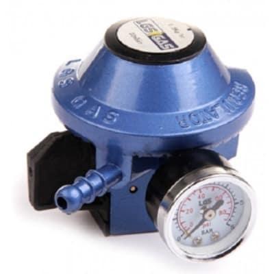 /L/G/LGS-Gas-Cylinder-Regulator-with-Display-Anti-Leak-7404270.jpg