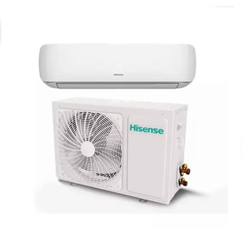 Air Conditioners | Buy Online at Affordable Prices | Konga Online