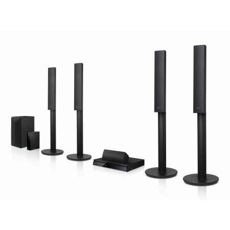 /L/H/LHB655W-5-1ch-3D-Blu-ray-Home-Theatre-System-with-Wireless-Rear-Speakers-8067171.jpg