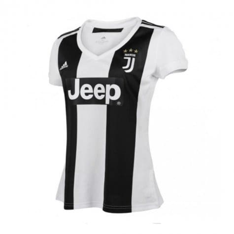 cheap for discount fcf8e 3f8ce Juventus Home Shirt 2018/2019 Jersey