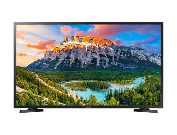 49' Full Hd Led Television- UA49n5000.