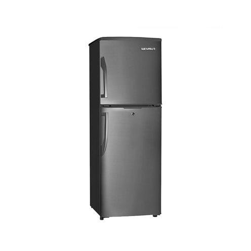Skyrun Double Door Refrigerator - 195 Litres - BCD-195HS   Konga Online  Shopping