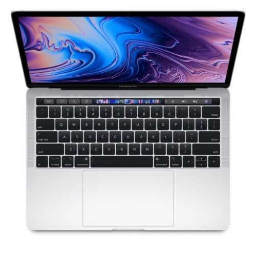Macbook Pro Retina 16'' 1tb Ssd 16gb Core I9 2019 Ed