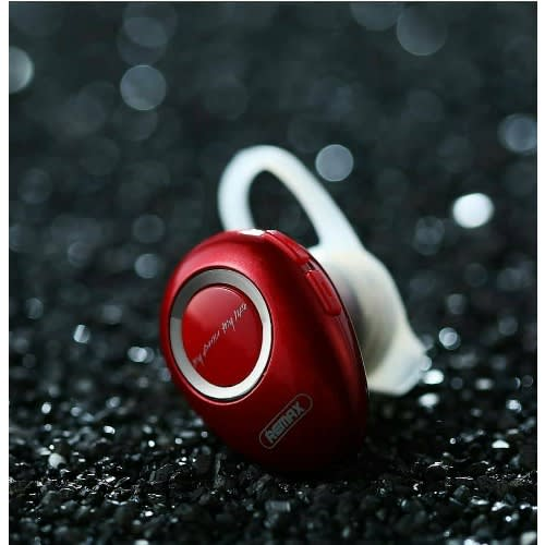 Rb - T22 Bluetooth Headset