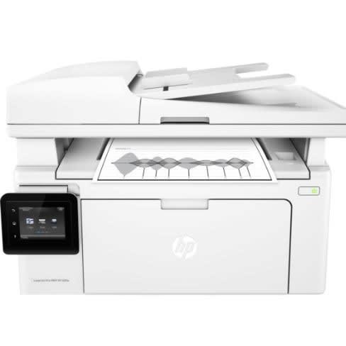 hp laserjet p1005 printer download