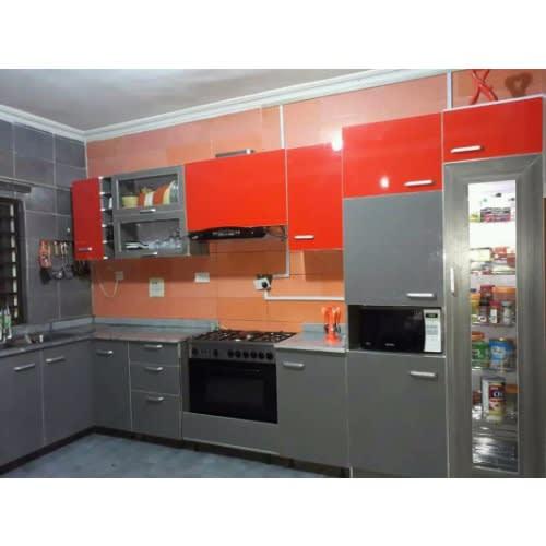 Kitchen Cabinets Buy Online Konga Online Shopping