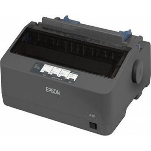 /L/Q/LQ-350-Dot-Matrix-impact-Black-White-24--Pin-Printer--7571152_2.jpg