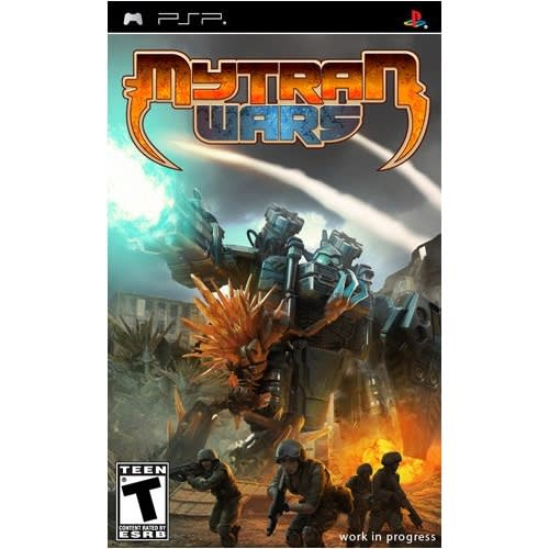 God of War Chains of Olympus - Sony PSP | Konga Online Shopping