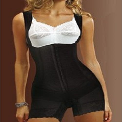huge selection of new products for biggest selection Body Magic Waist Trainer - Black