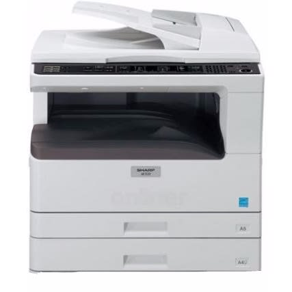 Ar-5520s Digital Photocopy Machine