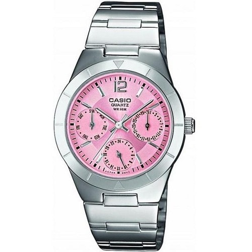 /L/T/LTP-2069D-4AVEF-Ladies-Watch-4951997_3.jpg