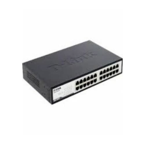 Switch - 24 Port
