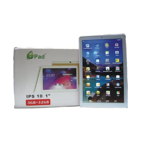 Tablets | Buy Online at Affordable Prices | Konga Online