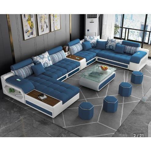 Anta Living Room Sofa Set Konga, Living Room Sofa Sets