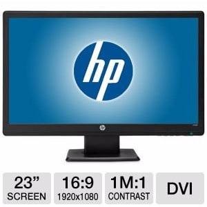 HP LV2311 DRIVERS WINDOWS 7 (2019)