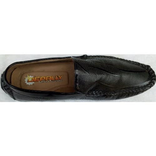 0d2508e5e9fd Men s Depally Loafers Shoe