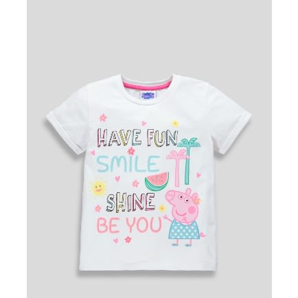 2985d2a04cf721 Girls' Tops | Buy Tops Online | Konga Online Shopping
