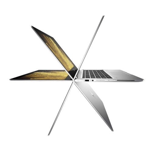 Hp Elitebook X360 1030 G2 Intel Core I7 2.8 Ghz...