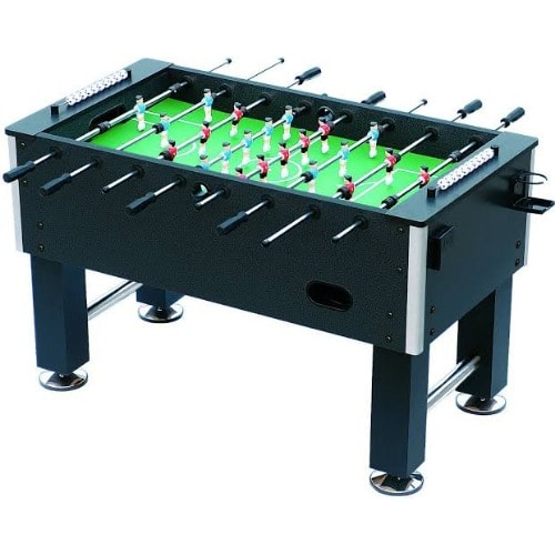Surprising Indoor Outdoor Soccer Table Game Home Interior And Landscaping Elinuenasavecom