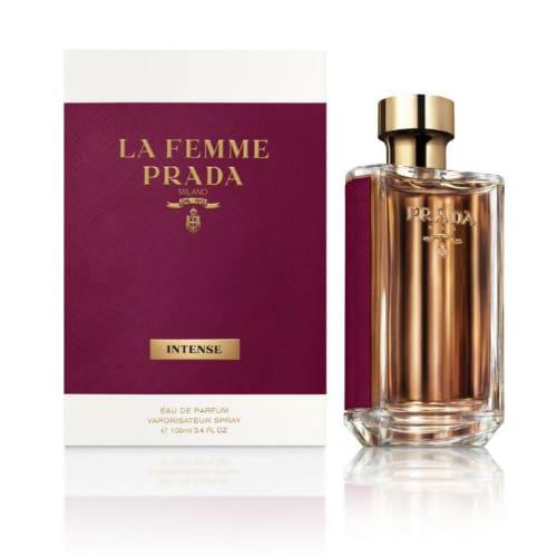 /L/a/La-Femme-Intense-EDP-for-Women-7401046.jpg