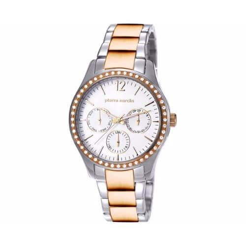 /L/a/La-Lisiere-Ladies-Watch---PC106952F10-5994339_3.jpg