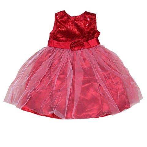 /L/a/La-Princess-Sleeveless-Dress--Red-7820902.jpg