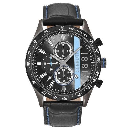 /L/a/La-Spezia-Men-s-Chronograph-Watch---CRA121SUB02BK--8017515.jpg