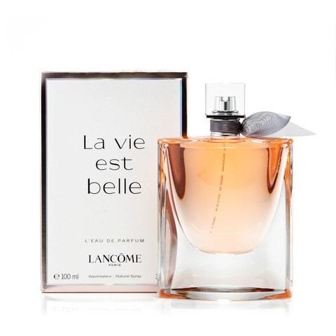 /L/a/La-Vie-Est-Belle-For-Her-7404399_3.jpg