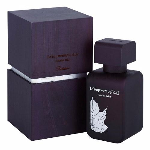 /L/a/La-Yuqawam-Jasmine-Wisp-EDP-75ml-Perfume-For-Women-6041323_1.jpg