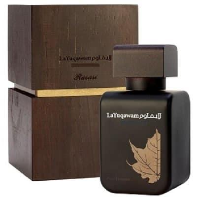 /L/a/La-Yuqawam-Pour-Homme-EDP---100ml-5550146_1.jpg