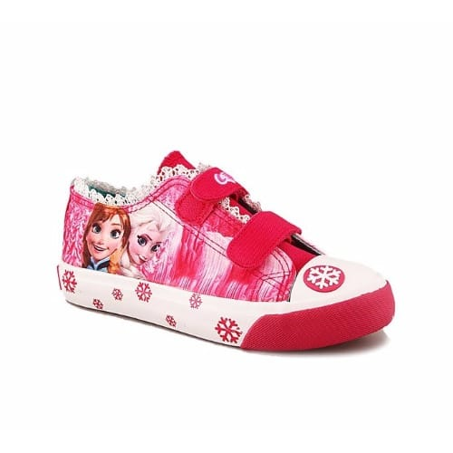 /L/a/Labimiqi-Girls-Sneakers-With-Double-Velcro---Pink--7234545.jpg