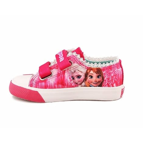/L/a/Labimiqi-Girls-Sneakers-With-Double-Velcro---Pink--7234546.jpg
