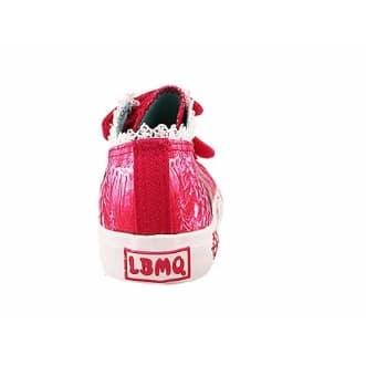 /L/a/Labimiqi-Girls-Sneakers-With-Double-Velcro---Pink--7234547.jpg