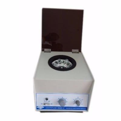 /L/a/Laboratory-Desktop-Centrifuge-7969117.jpg