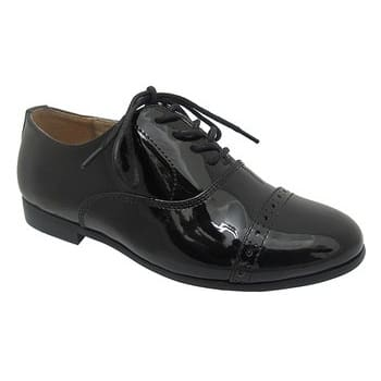 /L/a/Lace--Up-Oxford-Shoe---Black-7923884.jpg