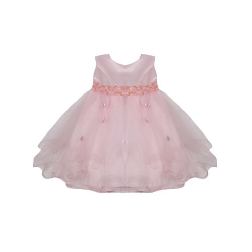 /L/a/Lace-Beads-Trim-Baby-Dress---Pink-6640054.jpg