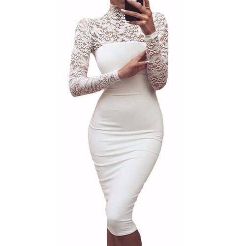 /L/a/Lace-BodyCon-Dress---White-7739863_1.jpg